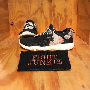 Nike Free TR7 Cross Training Shoes